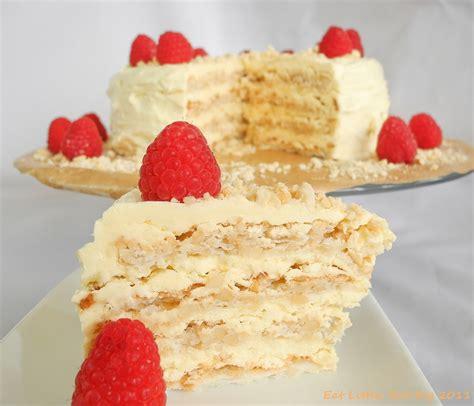 rival cake recipe for sans rival cake daring bakers eat Sans