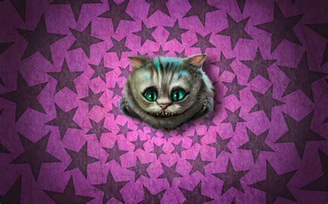 cheshire cat wallpaper  laptop  wallpapersafari