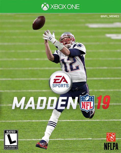 Nfl Meme Nfl Superbowl Memes 2018 Patriots Vs Eagle Memes Tom Brady
