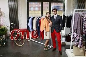 Otto Katalog Online : otto versand online mode und schuhe bei kaufen brandjunk ~ Orissabook.com Haus und Dekorationen