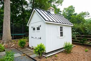 metal sheds for sale garage and shed victorian with With aluminium sheds for sale