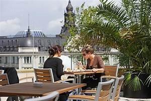 München Shopping Tipps : m nchens sch nste dachterrassen zur shopping pause auf 39 s dach le buffet m nchen pinterest ~ Pilothousefishingboats.com Haus und Dekorationen