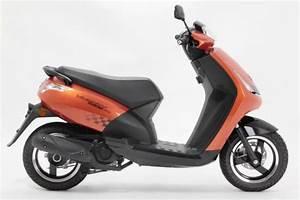 Scooter Neuf 50cc : scooter neuf peugeot vivacity sporline 50cc vente ~ Melissatoandfro.com Idées de Décoration