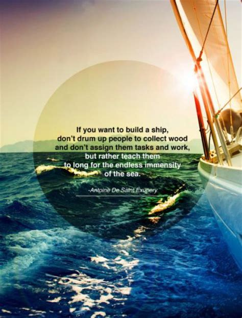 Boat Reflection Quotes by Reflections On Creativity Inspiring Quotes 23 Pics