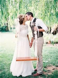 Chic Et Champetre : mariage aux notes champ tre chic mariage pinterest mariages champ tre chic mariage ~ Melissatoandfro.com Idées de Décoration