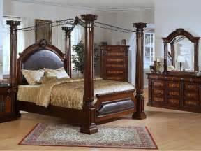 perfect www badcock com bedroom furniture homestead c