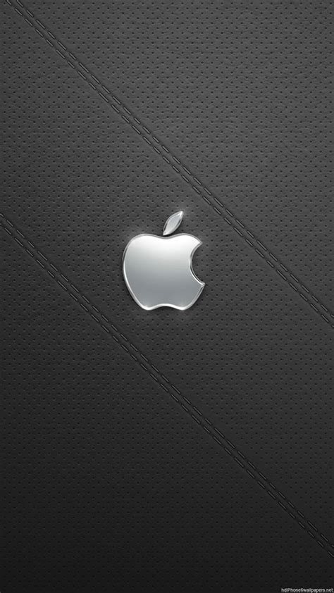 Apple Iphone X Wallpaper Hd by Hd Apple Wallpapers 1080p 70 Images
