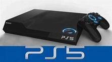 PlayStation 5 (PS5) – Date de sortie, Spécifications, Prix, et Performance - PC Maintenant
