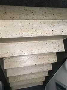 Türen Verschönern Ohne Streichen : alte steintreppe sanieren ideen ~ Lizthompson.info Haus und Dekorationen