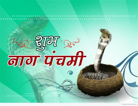 shubh naag panchami desicommentscom