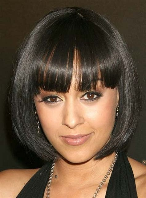 african american hairstyles trends  ideas african