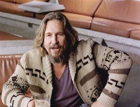 the dude sweater 39 the big lebowski 39 pendleton sweater withdrawn from