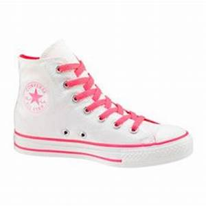My Converse Obsession on Pinterest