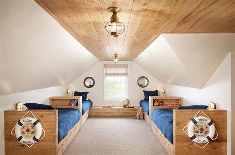 interior design ideas home bunch interior design ideas home decor trends 2017 nautical kids room house interior