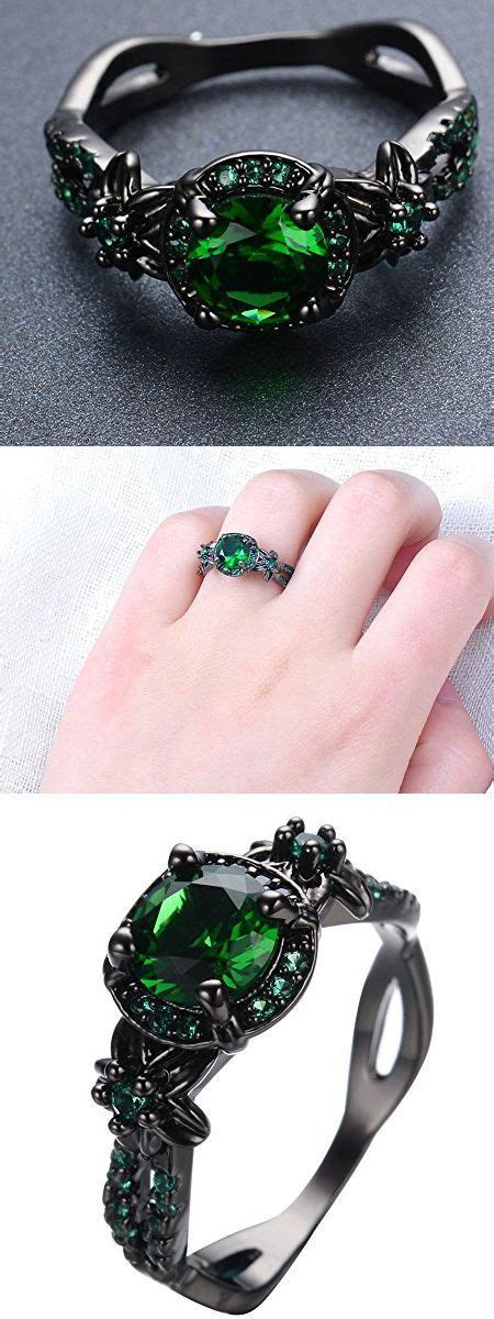 rings  men ideas  pinterest man ring men