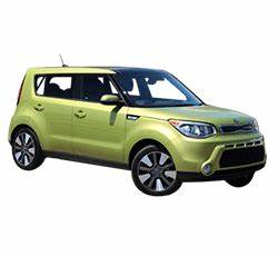 cost price kia 9000 car release date price and specs With fleet pricing vs invoice pricing