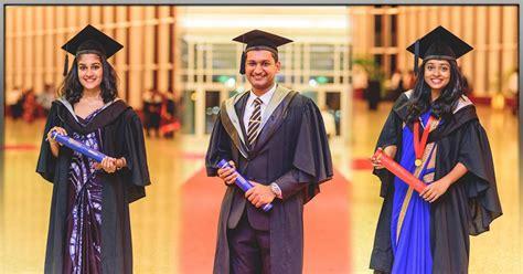 iit graduation
