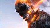 Rev. Ron's Movie Reviews: The Top 10 Awesomely Bad Movies ...