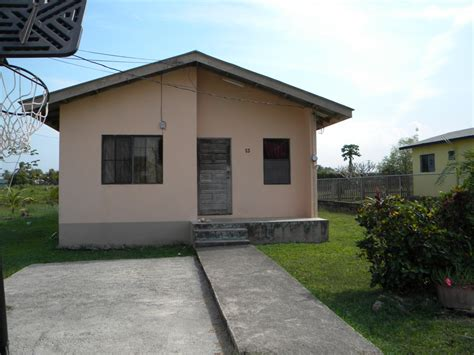 two bedroom home 2 bedroom 1 bathroom house buy belize estate