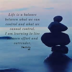 Best 25+ Relati... Daily Surrender Quotes