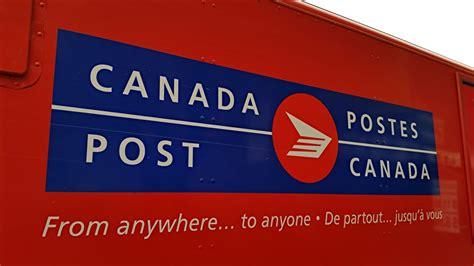 mon bureau de poste mon bureau de poste la livraison en 48h en avec