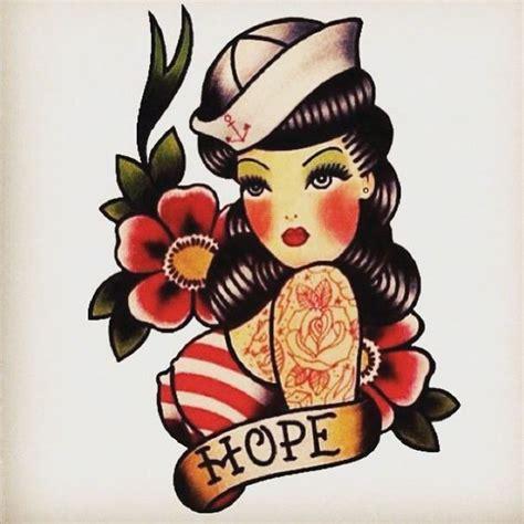 ideas  pin  girl tattoo  pinterest pin