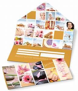 Gutscheine Online Erstellen : geschenkgutscheine drucken in briefumschlagoptik ~ Eleganceandgraceweddings.com Haus und Dekorationen