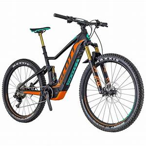 Ebike Mountain Bike : scott scott e spark 700 tuned 2018 electric mountain bike ~ Jslefanu.com Haus und Dekorationen