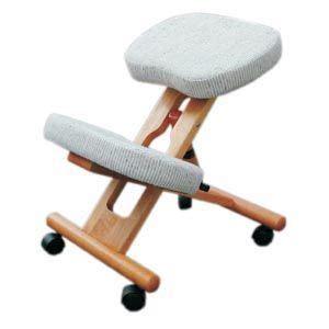 fauteuil de bureau ergonomique mal de dos conseil chaise de bureau ergonomique