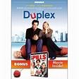 Duplex - Movie Reviews and Movie Ratings | TVGuide.com