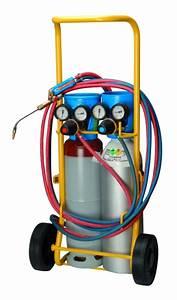 Poste A Souder Air Liquide : poste souder weldteam oxyflam 1000 chalumeau souder ~ Dailycaller-alerts.com Idées de Décoration