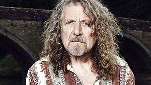Robert Plant Lullaby and . . . The Ceaseless Roar Album ...