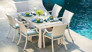 The property experts home store furniture lighting more for Homestore and more outdoor furniture