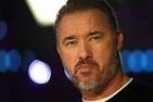 Stephen Hendry picks Snooker World Championship final ...
