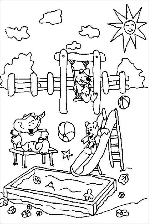 anni  disegni  bambini da colorare