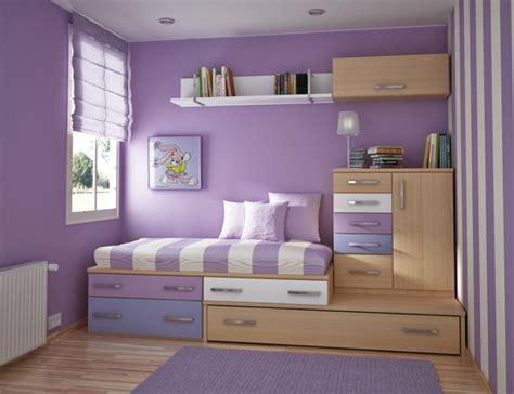 Kinderzimmer Lila Gestalten by Idee Kinderzimmer Gestaltung