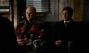 """Castle Season 6 episode 12, """"Under Cover"""" - Recap/Review ..."""