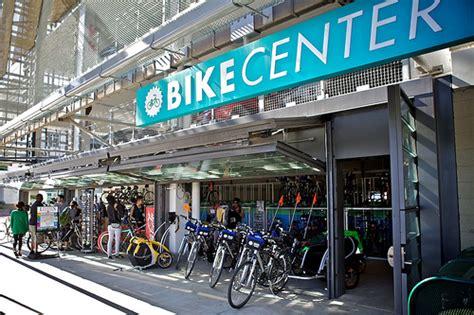 bicyclists planning community development city