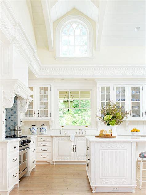 small space kitchen island ideas country kitchen ideas