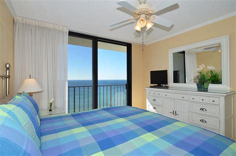 unit 1508 condo rentals one seagrove place
