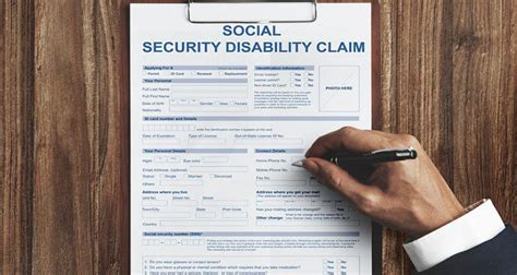 Social Security Disability Application Steps To Follow. Interdisciplinary Studies Degree Program. Couch Cleaning San Francisco. Kaiser Radiology Program The Insurance Office. Cheap Internet Service For Small Business. Gas Company In Atlanta Ga Hemet Dental Group. Home Automation Companies Free Auto Responder. Payroll Training Online Money Market Locations. Appraisal Courses Online Jack Welch Six Sigma