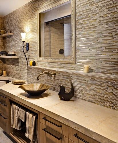 Marazzi Tile And Dallas Tx by 100 American Marazzi Tile Dallas Tx Awesome 30