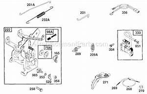 Wiring Diagram Database  Coleman Powermate 6250 Carburetor