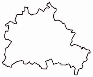 Dänisches Bettenlager Bruchsal : berlin adressen ffnungszeiten und kontaktdaten zapondo ~ Orissabook.com Haus und Dekorationen