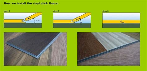sol vinyle cuisine lame pvc clipsable couche d 39 usure 0 70mm prix discount 22