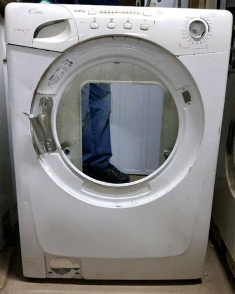 lavarropas bosch europa anuncios agosto clasf