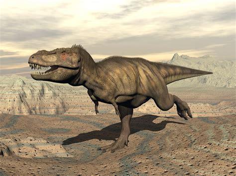 Video Of Tyrannosaurus Rex On Am . Erican Ninja Warrior