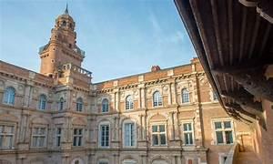 Particulier à Particulier Toulouse : l 39 h tel d 39 ass zat fondation bemberg mus e ~ Gottalentnigeria.com Avis de Voitures