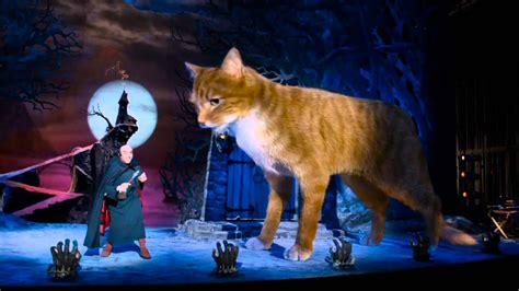 smurfs  gargamels magic show  blu ray  dvd