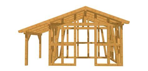 gartenhaus günstig selber bauen gartenhaus g 252 nstig selber bauen holz bauplan de